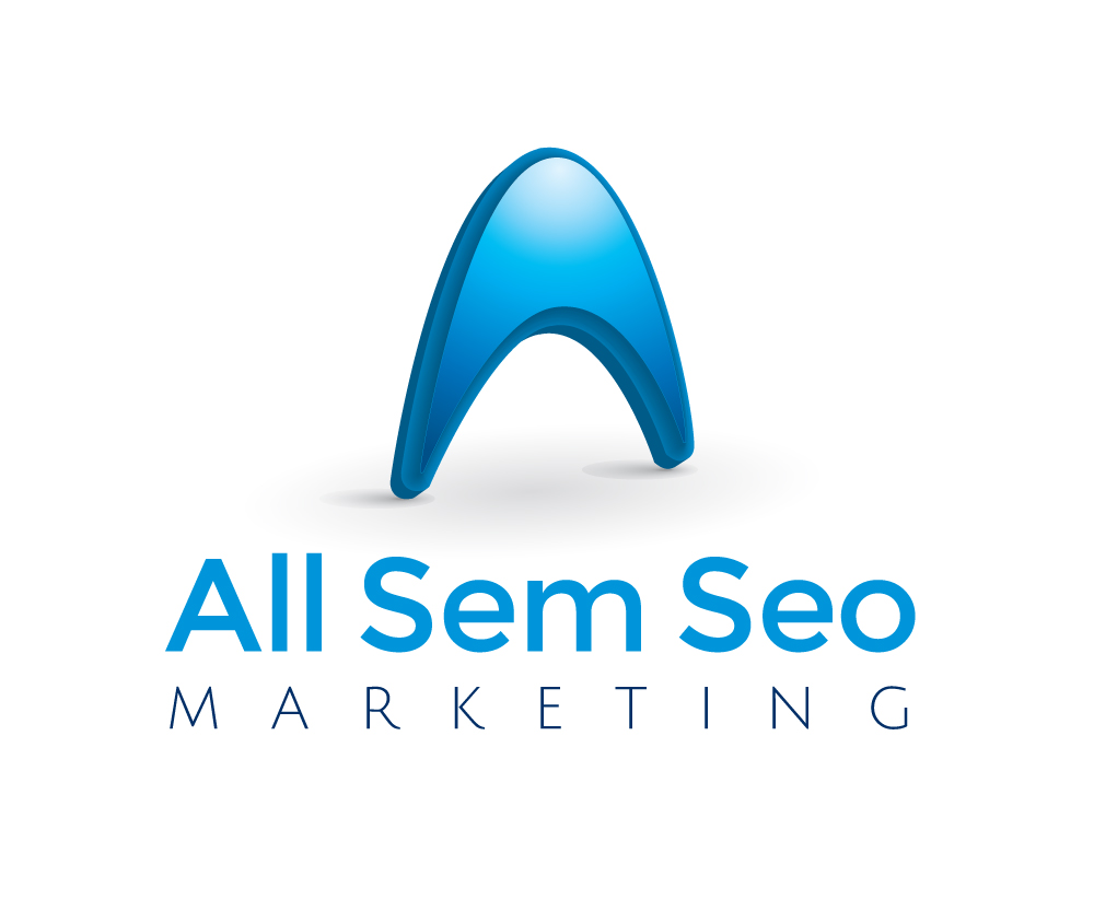 All SemSeo