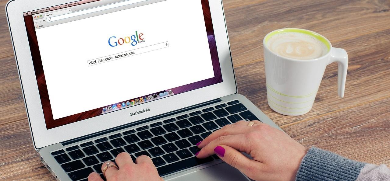 Posicionamos tu web en los buscadores
